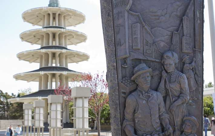 take a cozymeal japantown culinary delights tour for one of the top california food tours
