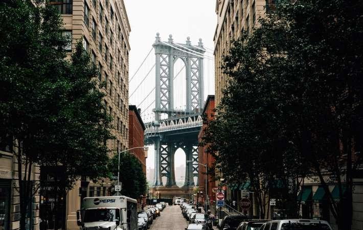 Cum să Data în NYC: Manhattan Dating Sfaturi de la profesioniști
