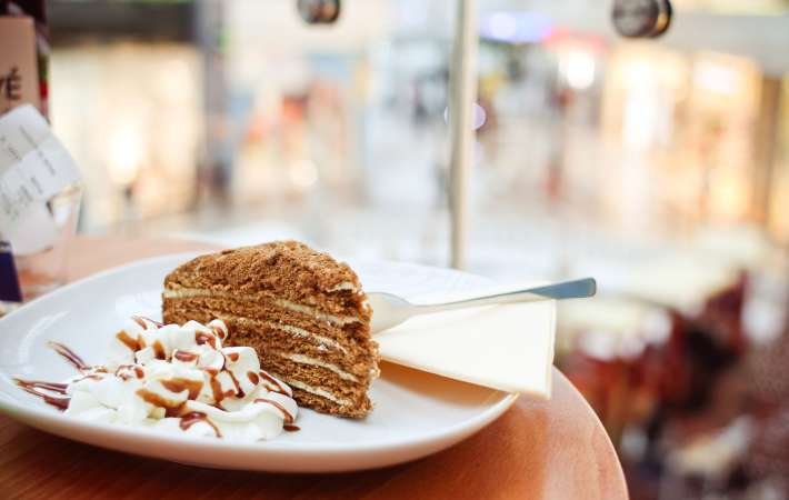 saratoga springs food tours offer some of the best food tours in new york