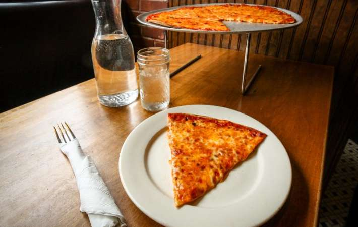 secret food tours new york are one of the best new york food tours