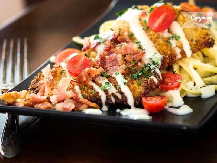 Italian Cooking Las Vegas