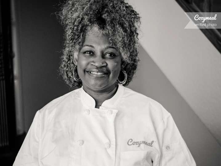 Chef Lula