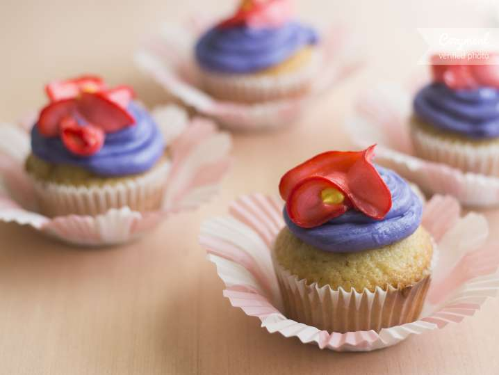 Cake Decorating Classes in Culver City | Cozymeal