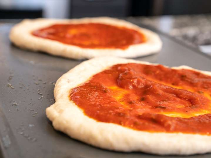 Atlanta - pizzas with marinara sauce.jpg