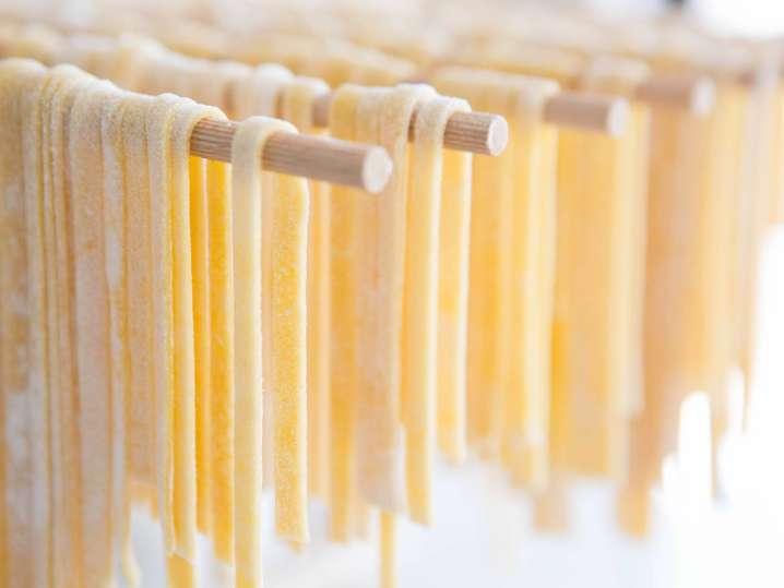 San Diego - handmade pasta fettuccine.jpg