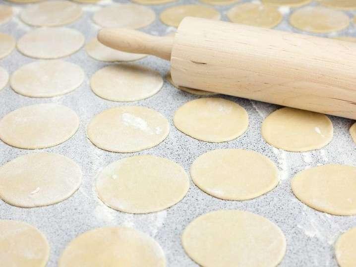 Chicago - dumpling dough.jpg