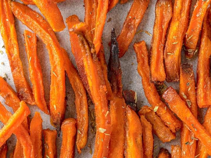 Chicago - baked sweet potato fries.jpg