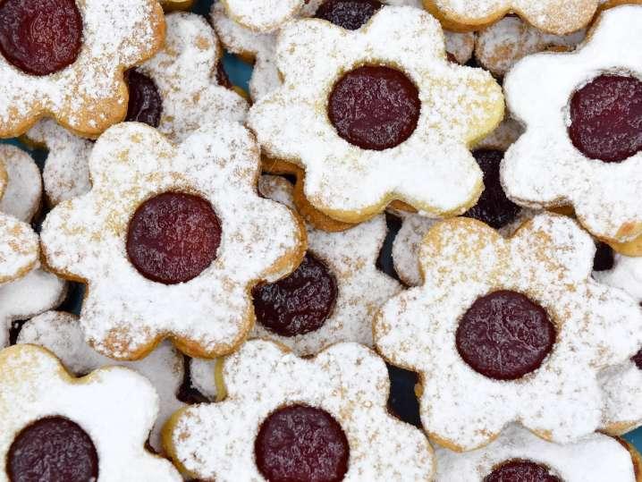 Las Vegas - Italian Ovis Mollis Cookies.jpg
