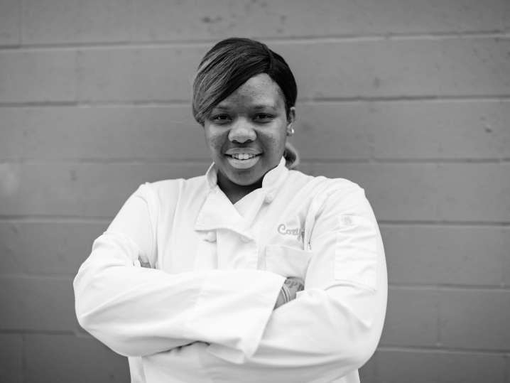 Chef Tellita | Classpop