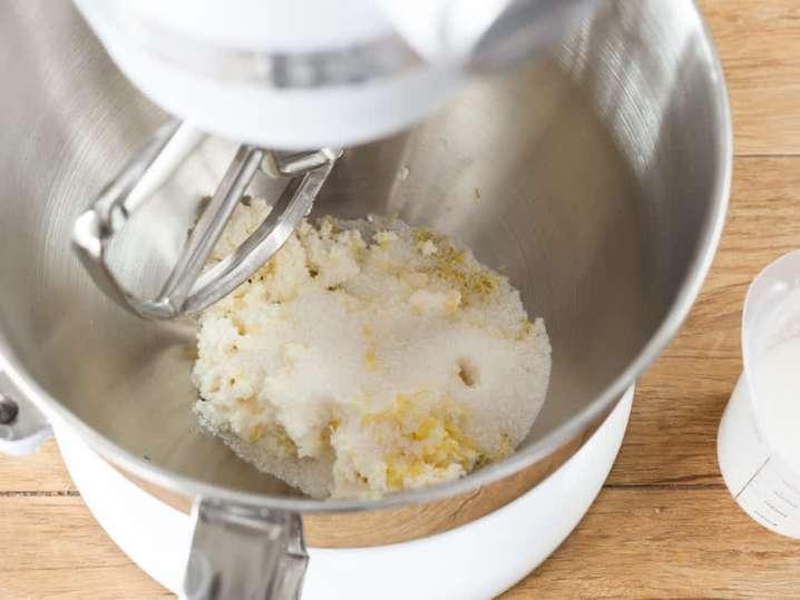 cream cheese icing | Classpop