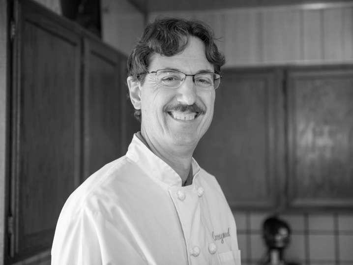 Chef Peter | Classpop