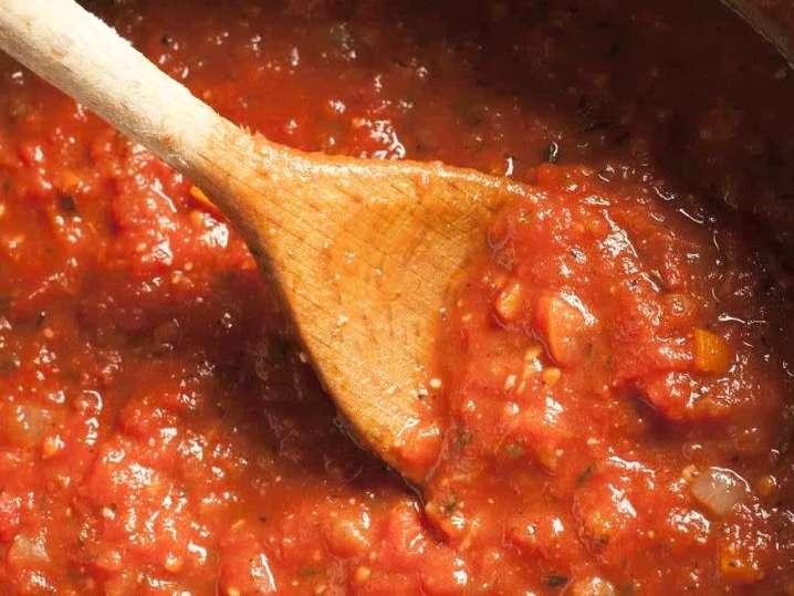 Mastering Mother Sauces | Classpop
