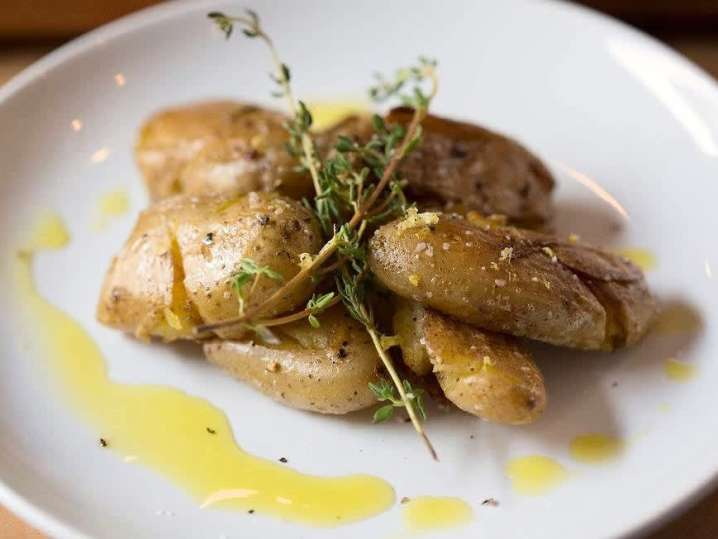 Potato | Classpop