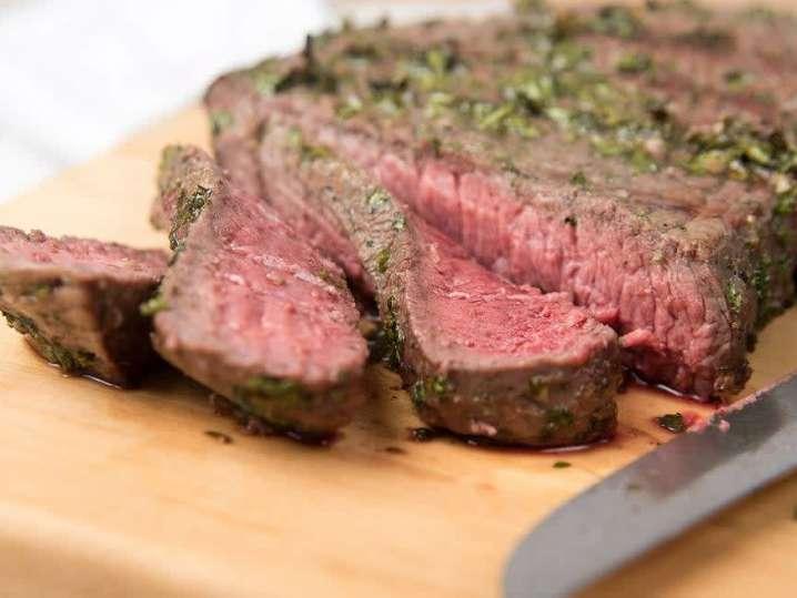 Steak | Classpop