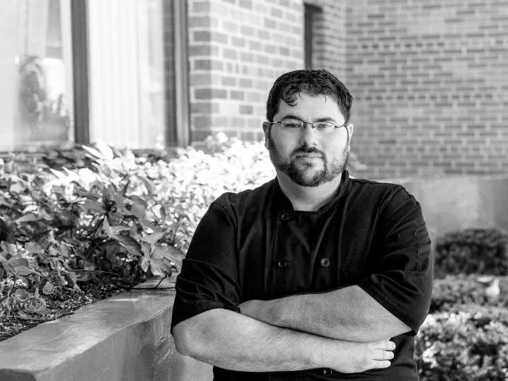 Chef Meir | Classpop