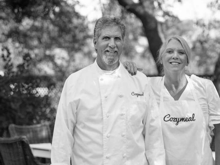 Cindy and David   Classpop