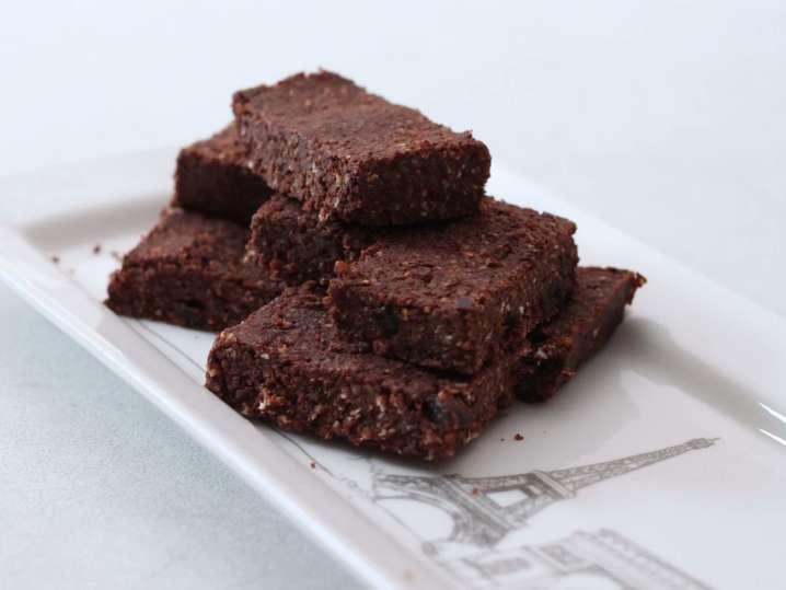 vegan brownies | Classpop