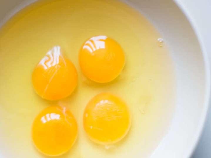 eggs in a bowl   Classpop