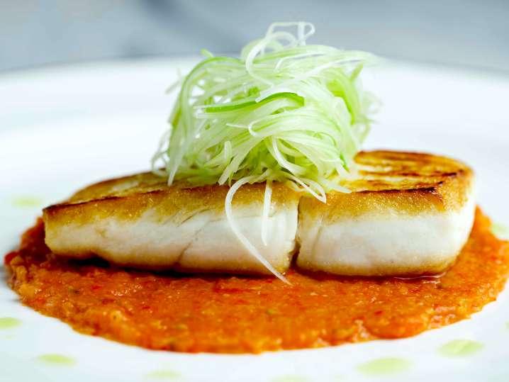 fresh cod | Classpop