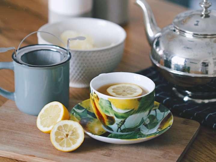 tea | Classpop