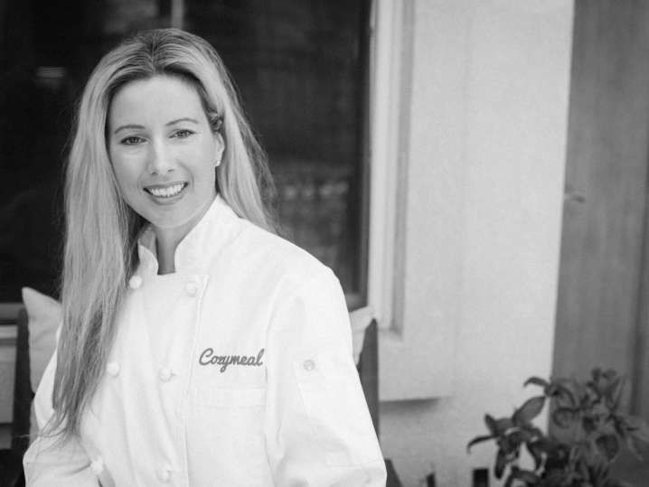 Chef Danushka   Classpop