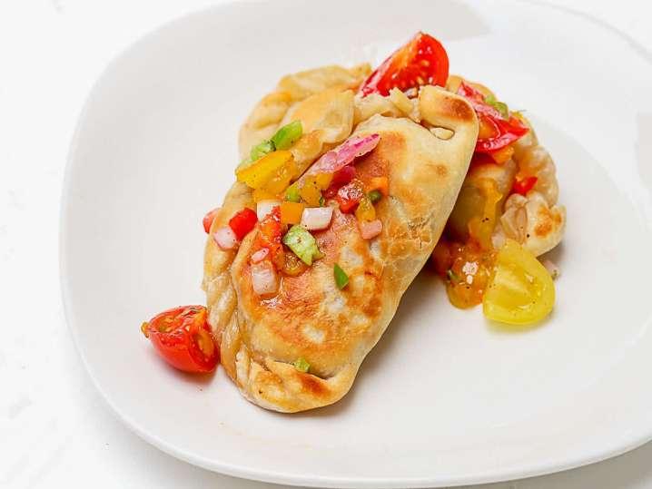 empanadas | Classpop