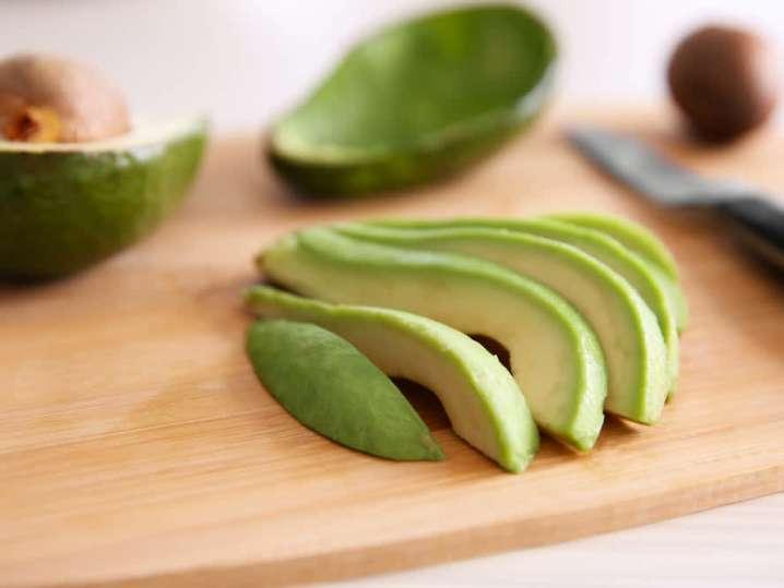 avocado | Classpop