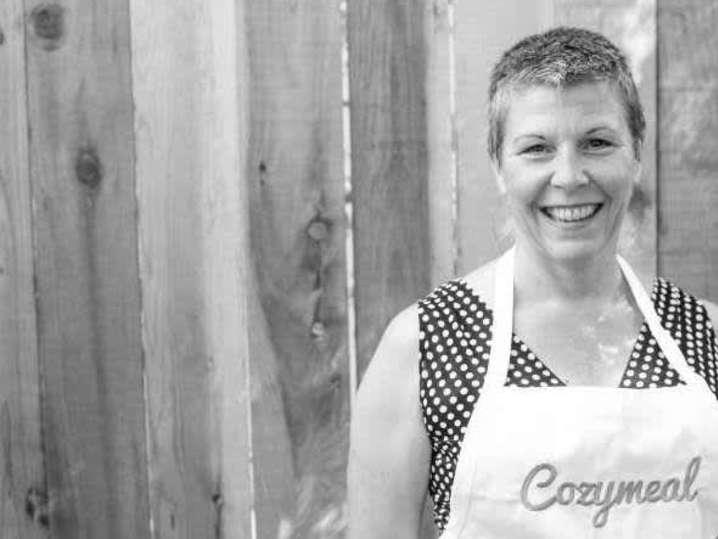 chef v profile photo | Classpop