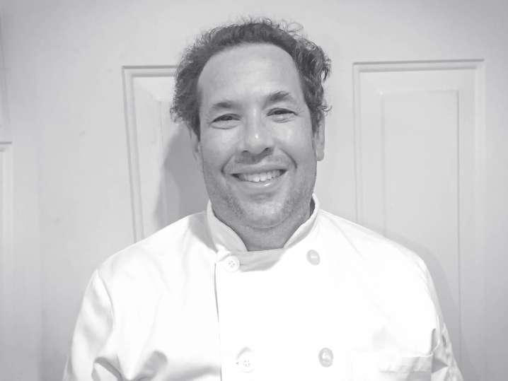 Chef Craig | Classpop