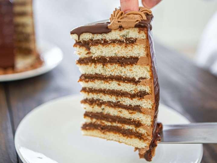 Cake Creativity
