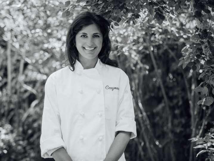 Chef Mel | Classpop