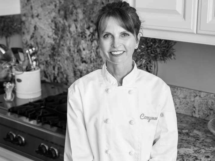 Chef Laura   Classpop