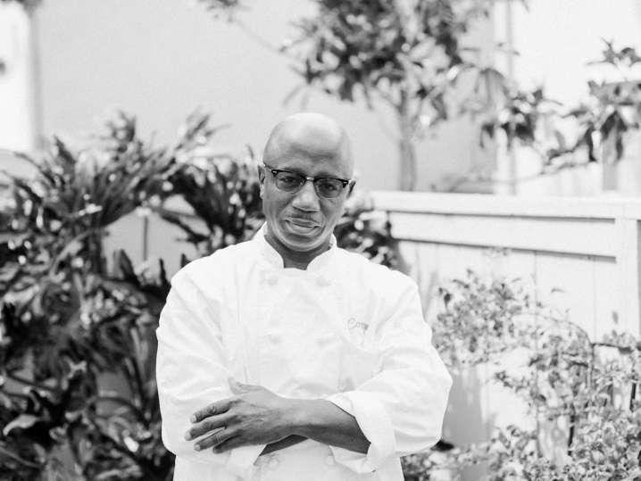 Chef Rodney   Classpop