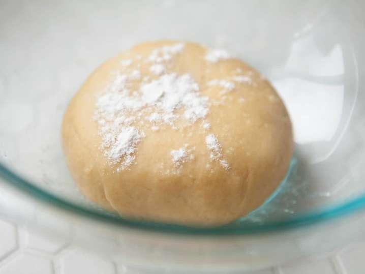 pasta dough | Classpop