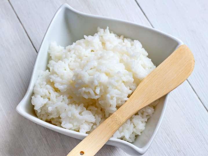 sushi rice | Classpop