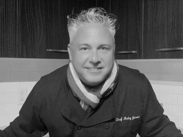 Chef Jason   Classpop