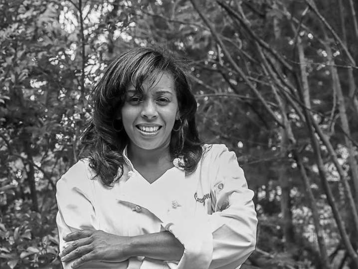 Chef Natalie | Classpop