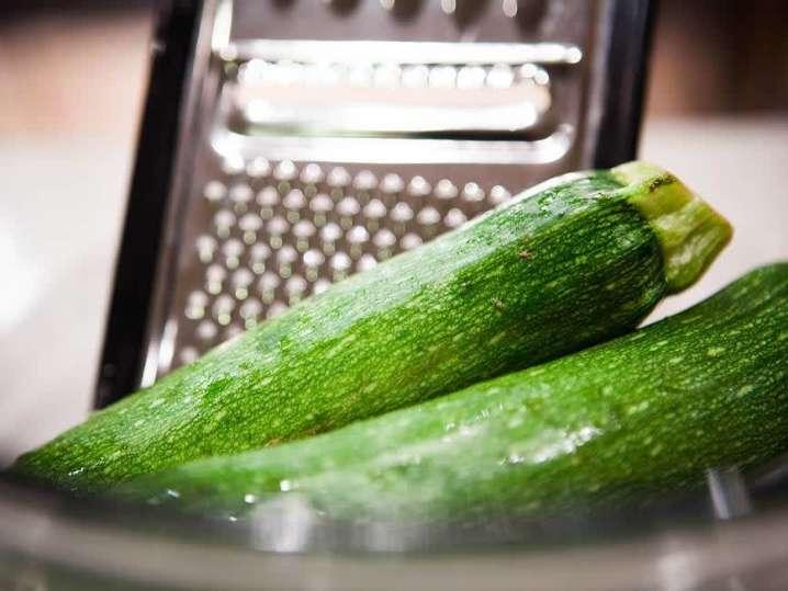 zucchini   Classpop