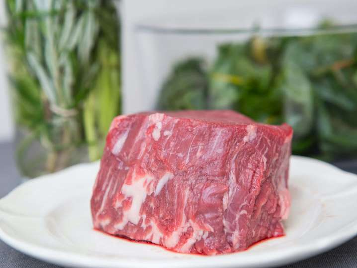 fresh beef filet | Classpop