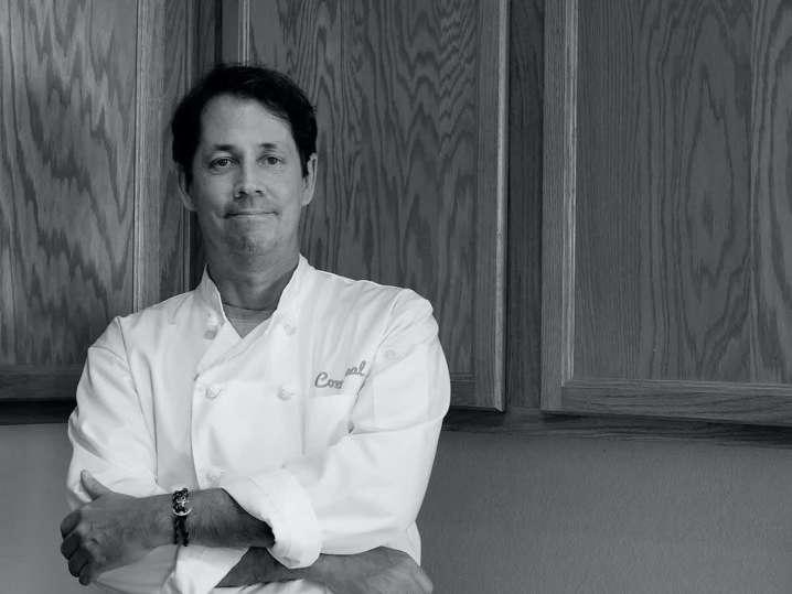 Chef John | Classpop