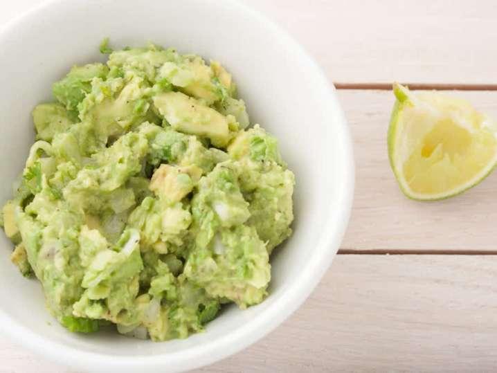 guacamole | Classpop