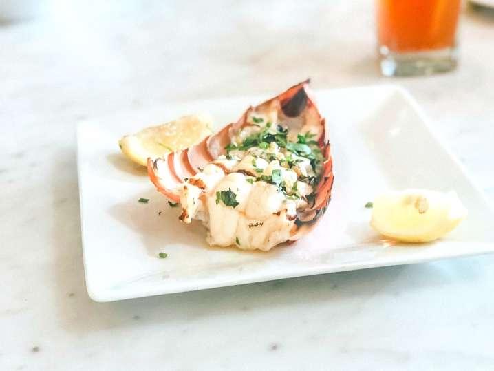 Lobsterpalooza