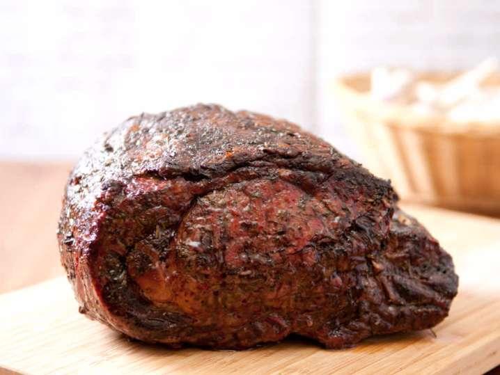 roast beef | Classpop