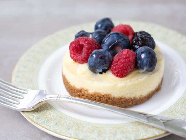 cheesecake   Classpop