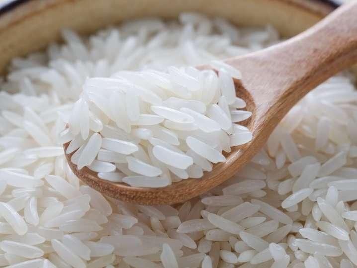basmati rice | Classpop