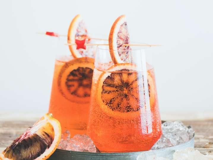 Sbagliato cocktail   Classpop