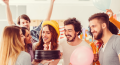 21 21st Birthday Party Ideas That Don't Include a Bar