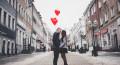 33 Unique Valentine's Day Gifts