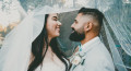 54 Unique Gifts for Newlyweds
