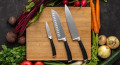 The Ultimate Guide to the Best Japanese Knives